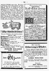 /tessmannDigital/presentation/media/image/Page/AHWB/1895/23_05_1895/AHWB_1895_05_23_7_object_5012118.png