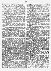 /tessmannDigital/presentation/media/image/Page/AHWB/1897/04_11_1897/AHWB_1897_11_04_5_object_5013791.png