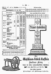 /tessmannDigital/presentation/media/image/Page/AHWB/1901/17_10_1901/AHWB_1901_10_17_12_object_5016865.png