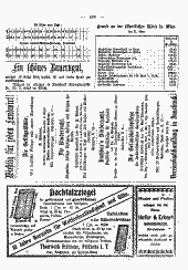 /tessmannDigital/presentation/media/image/Page/AHWB/1901/26_09_1901/AHWB_1901_09_26_10_object_5016817.png