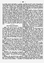 /tessmannDigital/presentation/media/image/Page/AHWB/1904/08_12_1904/AHWB_1904_12_08_4_object_5019291.png
