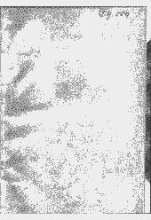 /tessmannDigital/presentation/media/image/Page/AICH/AICH_3_object_3999553.png
