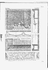 /tessmannDigital/presentation/media/image/Page/AKS/AKS_6_object_3824586.png