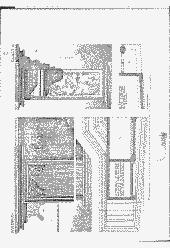 /tessmannDigital/presentation/media/image/Page/AKS/AKS_8_object_3824590.png