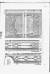 /tessmannDigital/presentation/media/image/Page/AKS/AKS_9_object_3824592.png