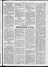/tessmannDigital/presentation/media/image/Page/AZ/1928/10_01_1928/AZ_1928_01_10_5_object_3246410.png