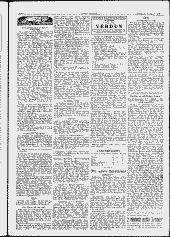 /tessmannDigital/presentation/media/image/Page/AZ/1929/11_01_1929/AZ_1929_01_11_3_object_3246560.png
