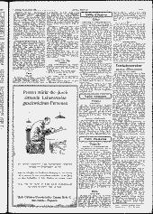 /tessmannDigital/presentation/media/image/Page/AZ/1929/22_01_1929/AZ_1929_01_22_5_object_3246638.png