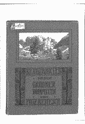 /tessmannDigital/presentation/media/image/Page/BGD/BGD_1_object_3858063.png