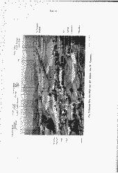 /tessmannDigital/presentation/media/image/Page/BKB/BKB_88_object_3861505.png