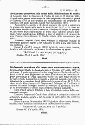 /tessmannDigital/presentation/media/image/Page/BT/1919/30_04_1919/BT_1919_04_30_47_object_3206219.png