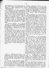 /tessmannDigital/presentation/media/image/Page/BT/1920/31_08_1920/BT_1920_08_31_10_object_3207064.png