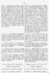 /tessmannDigital/presentation/media/image/Page/BT/1920/31_08_1920/BT_1920_08_31_11_object_3207066.png
