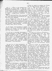 /tessmannDigital/presentation/media/image/Page/BT/1920/31_08_1920/BT_1920_08_31_8_object_3207060.png