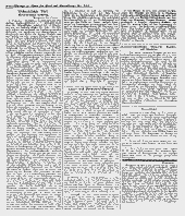 /tessmannDigital/presentation/media/image/Page/BTV/1889/31_10_1889/BTV_1889_10_31_9_object_2931917.png