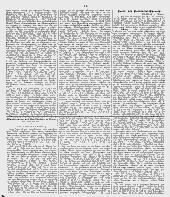 /tessmannDigital/presentation/media/image/Page/BTV/1894/04_01_1894/BTV_1894_01_04_2_object_2952677.png