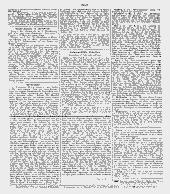 /tessmannDigital/presentation/media/image/Page/BTV/1894/04_12_1894/BTV_1894_12_04_3_object_2956805.png