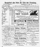/tessmannDigital/presentation/media/image/Page/BTV/1894/06_03_1894/BTV_1894_03_06_4_object_2953414.png