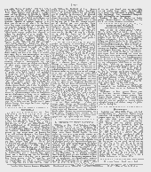 /tessmannDigital/presentation/media/image/Page/BTV/1894/12_09_1894/BTV_1894_09_12_3_object_2955723.png