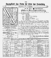 /tessmannDigital/presentation/media/image/Page/BTV/1894/12_09_1894/BTV_1894_09_12_5_object_2955727.png