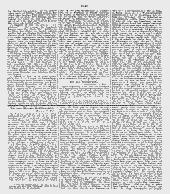 /tessmannDigital/presentation/media/image/Page/BTV/1894/13_09_1894/BTV_1894_09_13_2_object_2955732.png