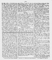 /tessmannDigital/presentation/media/image/Page/BTV/1894/13_09_1894/BTV_1894_09_13_3_object_2955734.png