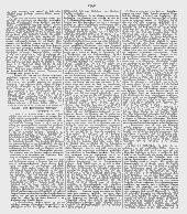 /tessmannDigital/presentation/media/image/Page/BTV/1894/17_07_1894/BTV_1894_07_17_2_object_2955041.png