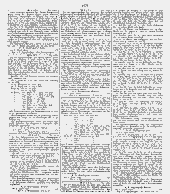 /tessmannDigital/presentation/media/image/Page/BTV/1894/17_07_1894/BTV_1894_07_17_8_object_2955052.png