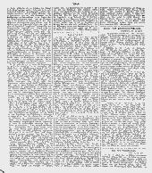 /tessmannDigital/presentation/media/image/Page/BTV/1894/22_12_1894/BTV_1894_12_22_2_object_2957037.png