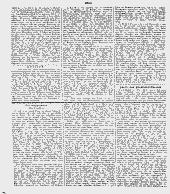 /tessmannDigital/presentation/media/image/Page/BTV/1894/24_12_1894/BTV_1894_12_24_2_object_2957059.png