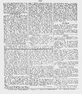 /tessmannDigital/presentation/media/image/Page/BTV/1894/24_12_1894/BTV_1894_12_24_3_object_2957061.png