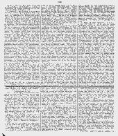 /tessmannDigital/presentation/media/image/Page/BTV/1894/25_04_1894/BTV_1894_04_25_2_object_2954037.png