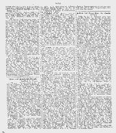 /tessmannDigital/presentation/media/image/Page/BTV/1894/29_11_1894/BTV_1894_11_29_2_object_2956738.png