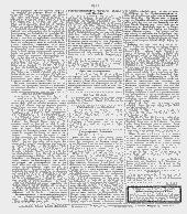 /tessmannDigital/presentation/media/image/Page/BTV/1894/29_11_1894/BTV_1894_11_29_3_object_2956740.png