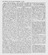 /tessmannDigital/presentation/media/image/Page/BTV/1894/29_11_1894/BTV_1894_11_29_5_object_2956744.png