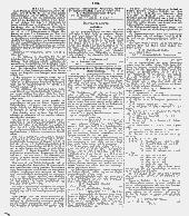 /tessmannDigital/presentation/media/image/Page/BTV/1894/29_11_1894/BTV_1894_11_29_8_object_2956750.png