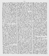 /tessmannDigital/presentation/media/image/Page/BTV/1894/31_08_1894/BTV_1894_08_31_2_object_2955587.png