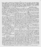 /tessmannDigital/presentation/media/image/Page/BTV/1894/31_08_1894/BTV_1894_08_31_3_object_2955589.png