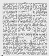 /tessmannDigital/presentation/media/image/Page/BTV/1894/31_10_1894/BTV_1894_10_31_2_object_2956383.png
