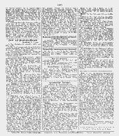 /tessmannDigital/presentation/media/image/Page/BTV/1894/31_10_1894/BTV_1894_10_31_3_object_2956385.png