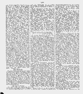/tessmannDigital/presentation/media/image/Page/BTV/1897/29_07_1897/BTV_1897_07_29_2_object_2968911.png