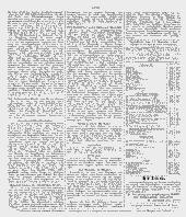 /tessmannDigital/presentation/media/image/Page/BTV/1910/15_12_1910/BTV_1910_12_15_4_object_3041077.png