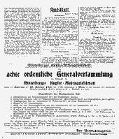 /tessmannDigital/presentation/media/image/Page/BTV/1918/04_02_1918/BTV_1918_02_04_2_object_3054514.png