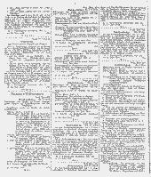 /tessmannDigital/presentation/media/image/Page/BTV/1918/26_06_1918/BTV_1918_06_26_2_object_3054935.png