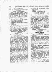 /tessmannDigital/presentation/media/image/Page/FB/1937/17_11_1937/FB_1937_11_17_2_object_3181625.png