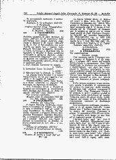 /tessmannDigital/presentation/media/image/Page/FB/1937/18_09_1937/FB_1937_09_18_4_object_3181547.png