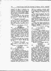 /tessmannDigital/presentation/media/image/Page/FB/1937/25_09_1937/FB_1937_09_25_2_object_3181557.png