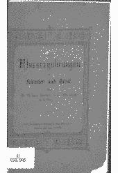 /tessmannDigital/presentation/media/image/Page/FKT/FKT_2_object_3923291.png