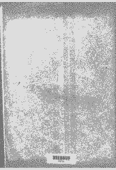 /tessmannDigital/presentation/media/image/Page/FSM/FSM_6_object_3916317.png