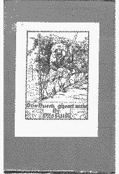 /tessmannDigital/presentation/media/image/Page/HBHKHST_03/HBHKHST_03_2_object_3995906.png